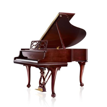 http://www.steinway.com/pianos/steinway/special-collection/chippendale