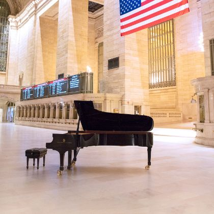 https://www.steinway.com/news/features/grand-central-terminal-music-partnership